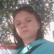 Екатерина, 24, г.Орск
