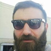 Саид Гаджиев, 29, г.Лянтор