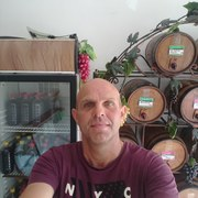 Николай, 43, г.Белгород-Днестровский