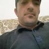 Гусейн Шарап, 30, г.Каспийск