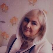 марина 57 Москва