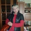 Зина, 46, г.Барабинск