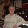 Владислав, 68, г.Барнаул