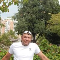 Игорь, 53 года, Стрелец, Москва