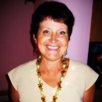 Галина, 64 года, Водолей, Черновцы