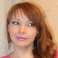 Алиса, 39 лет, Дева, Москва