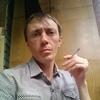 Алексей, 44, г.Протвино