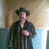 borisovas, 54, г.Galabovo