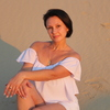 Ольга, 44, г.Калуга