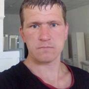 Евгений, 34, г.Макеевка