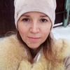 Oksana, 39, Otradny