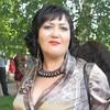 Мила, 45, Миколаїв