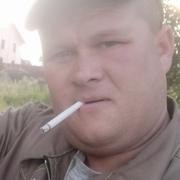 Владимер, 32, г.Кыштым