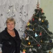 Татьяна 57 Алчевск