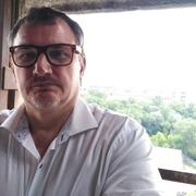 Роман 43 Москва