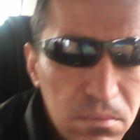 Александр, 38 лет, Рыбы, Отрадная