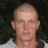 Олег, 30, г.Углич