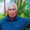 Борис, 70, г.Оренбург