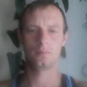 иван, 29, г.Давлеканово