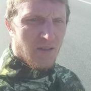 Slava Egerb 32 Красноярск