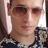 Dimon, 31, г.Dobcz
