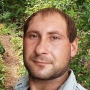 Эдуард Пересадин 26 Краснодар