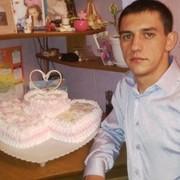 игорь, 30, г.Белая Глина