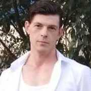 Антон, 33, г.Норильск