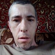 Сергей, 40, г.Курск