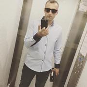 Родион, 29, г.Звенигород
