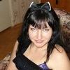 Natalya, 33, г.Кириши