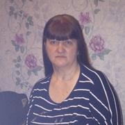 Екатерина Караваева 58 лет (Козерог) Благовещенск