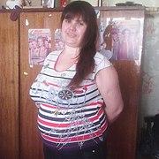 Таня, 31, г.Лысково