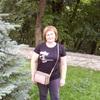 Леся, 53, г.Жолква