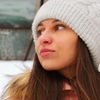 Елена, 27, г.Екатеринбург