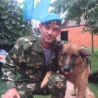 Денис, 37 лет, Лев, Москва