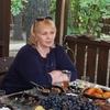 Валентина, 56, г.Москва