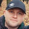 Виталик, 38, г.Молодечно