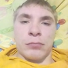 Александр, 24, г.Оконешниково