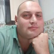 Ричард Кварацхелия, 36, г.Чебоксары
