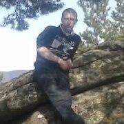 Сергей, 32, г.Зыряновск