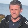 Александр, 49, г.Батайск