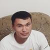 Диар, 31, г.Астана