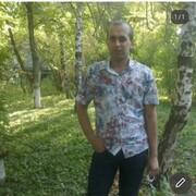 Муса, 43, г.Ленино