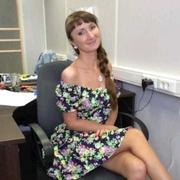 Лиана, 37, г.Всеволожск