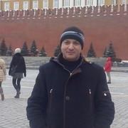Валерий, 47, г.Лангепас