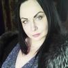 Наталья, 37, г.Рыбинск