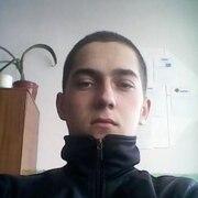 Саня, 22, г.Куртамыш