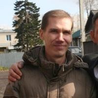 Олег, 43 года, Дева, Кемерово