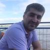 Михаил, 42, г.Энгельс